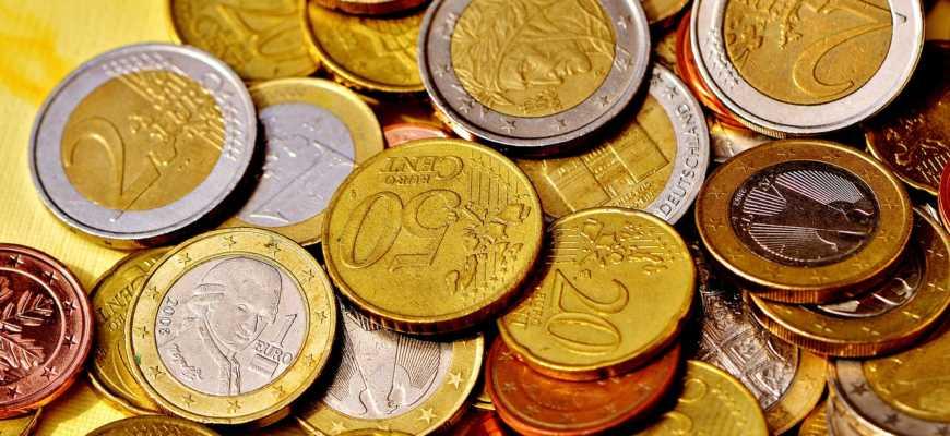Nejvýhodnější půjčky pro studenty