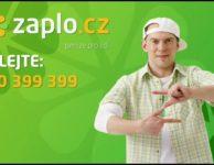 Proč je Zaplo půjčka online jedním z nejlepších úvěrů?