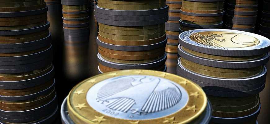 U mikro půjčky dobře vybírejte. Poplatky mohou být závratné