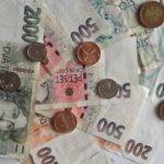 Malá půjčka může vyřešit velké starosti, mohou se zaplatit i složenky