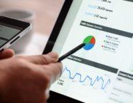 SEO konzultant vám pomůže zviditelnit váše webové stránky